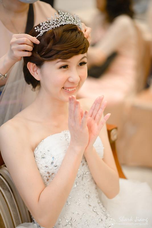 婚攝,台北君品酒店,婚攝鯊魚,婚禮紀錄,婚禮攝影,2013.10.06.blog-0025