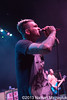 New Found Glory @ The Fillmore, Detroit, MI - 11-15-13
