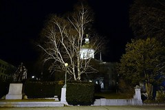 DSC06406 (pêl fas) Tags: county usa night state seat flash capital newhampshire capitol concord merrimack allrightsreserved statehouse bbi ©copyright 6666baseball66 ©bbi ©copyrightbbi