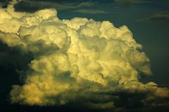 clouds 100529012