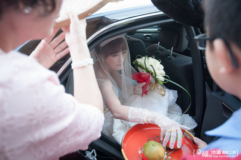 台南婚攝131202_0905_52-2.jpg