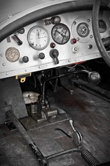 _STU9354_Automedon_Le_Bourget_10_2009 (Saverio_Domanico) Tags: automobile vehicule lebourget française automedon franaise