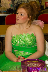 "Basildon & Pitsea Winter Dance • <a style=""font-size:0.8em;"" href=""http://www.flickr.com/photos/89121581@N05/11220745155/"" target=""_blank"">View on Flickr</a>"