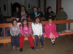 Escuela-Dominical-2013-05-19-04