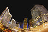 City Center Las Vegas NV.