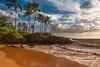 Windy Paradise (mojo2u) Tags: beach hawaii maui wailea uluabeach nikon2470mm nikond800