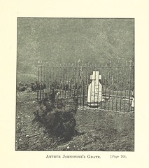 Image taken from page 317 of 'My Experiences in Manipur and the Naga Hills ... With an introductory memoir. Illustrated'