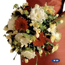 "Bridal Bouquet <a style=""margin-left:10px; font-size:0.8em;"" href=""http://www.flickr.com/photos/111130169@N03/11308763963/"" target=""_blank"">@flickr</a>"