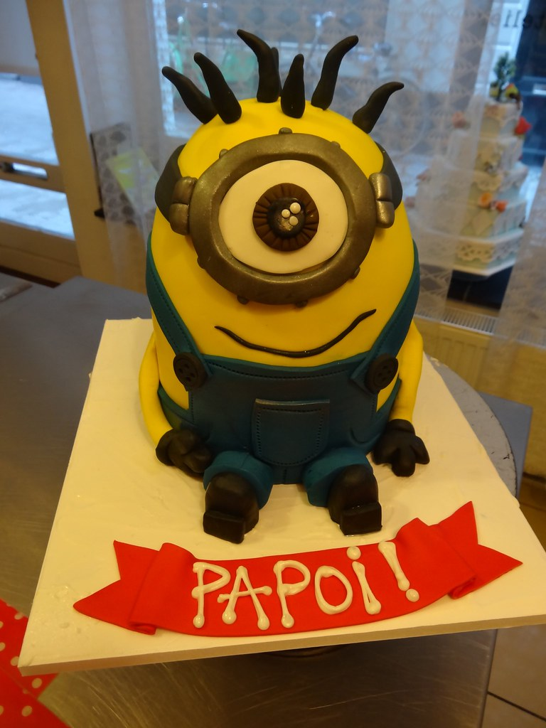 The World\'s most recently posted photos of minion and wedding ...