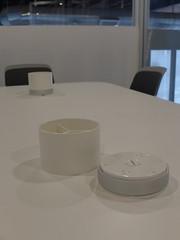 Medium Conference Room (Power)