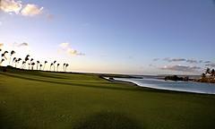 punta espada 015 (bigeagl29) Tags: golf jack dominican cap punta cana espada nicklaus puntaespada nickalaus