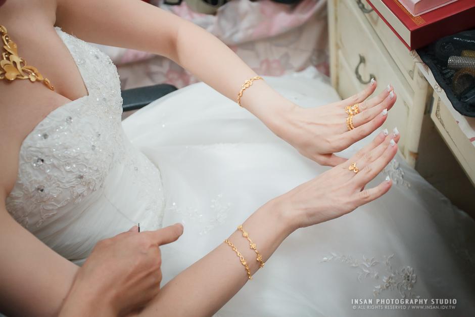 wed131020_0129