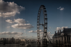lr_DSC_0529 (SrleArt) Tags: uk london londoneye riverthames icm londonarchitecture intentionalcameramovement nikond7000 srleart