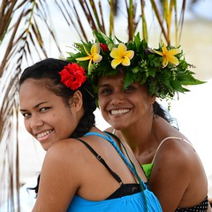 tahiti 2013 (nava writz) Tags: tahiti