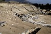 Theater at Philippi, Greece