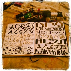 Estudos...  Acezo * AgaVe (Coró AgaVe) Tags: square graffiti tag vandal squareformat lordkelvin pixação aceso iphoneography verdevida graffitivandal instagramapp uploaded:by=instagram acezo coroagave