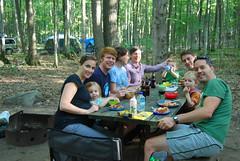 DSC_0276 (stevenwaslander) Tags: camping two july trips jpg dsc 2012 0276 july2012twocampingtripsdsc0276jpg
