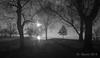 Black and White Sunrise (MVMoore59) Tags: finest flickrs photographyforrecreationeliteclub flickrstruereflection2 flickrsfinestimages1 flickrsfinestimages2