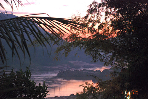 "Laos • <a style=""font-size:0.8em;"" href=""http://www.flickr.com/photos/103823153@N07/12076760156/"" target=""_blank"">View on Flickr</a>"
