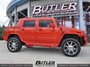 Hummer H2 SUT with 22in Fuel Octane Wheels (Butler Tires and Wheels) Tags: cars car wheels tires vehicles vehicle rims hummer h2 fuel sut hummerh2sut butlertire butlertiresandwheels fuelwheels fuelrims 22inrims 22inwheels 22infuelwheels 22infuelrims hummerwithwheels hummerwithrims hummerwith22inrims hummerwith22inwheels fueloctane fueloctanewheels fueloctanerims hummerh2sutwith22infueloctanewheels hummerh2sutwith22infueloctanerims hummerh2sutwithfueloctanewheels hummerh2sutwithfueloctanerims hummerh2sutwith22inrims hummerh2sutwith22inwheels hummerwith22infueloctanewheels hummerwith22infueloctanerims hummerwithfueloctanewheels hummerwithfueloctanerims h2sutwith22infueloctanewheels h2sutwith22infueloctanerims h2sutwithfueloctanewheels h2sutwithfueloctanerims h2sutwith22inrims h2sutwith22inwheels hummerh2sutwithrims hummerh2sutwithwheels h2sutwithwheels h2sutwithrims 22infueloctanewheels 22infueloctanerims