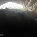 Hang En Cave 4