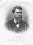 Frederick_Charles_Parkes_1847_1903