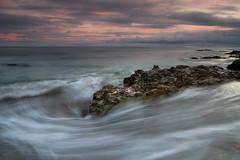 Guileen Jan 2014 (paulflynn) Tags: ireland sky seascapes guileen