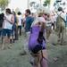 meredith-music-festival-82