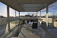 """Penthouse • <a style=""""font-size:0.8em;"""" href=""""http://www.flickr.com/photos/118229253@N04/12662331823/"""" target=""""_blank"""">View on Flickr</a>"""