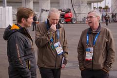 OS14-2279 (BartdeG) Tags: united crew nos olympicgames sochi wintergames olympischespelen winterspelen sochi2014 os14
