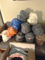 Printed Master Chief (Tsabo Tsaboc) Tags: 3 print 3d chief helmet halo master impact props evoc