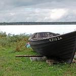 Zicker See bei Klein Zicker auf Rügen (4) thumbnail