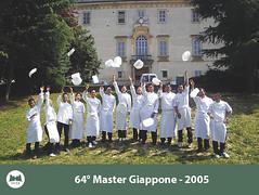 64-master-cucina-italiana-2005