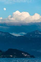 svizzera_55 (PaoloSerena) Tags: lake lago switzerland see luzern svizzera lucerna vierwaldstttersee weggis lagodeiquattrocantoni lagodilucerna
