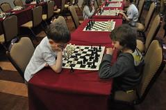 Irish Junior  Chapionship 2014