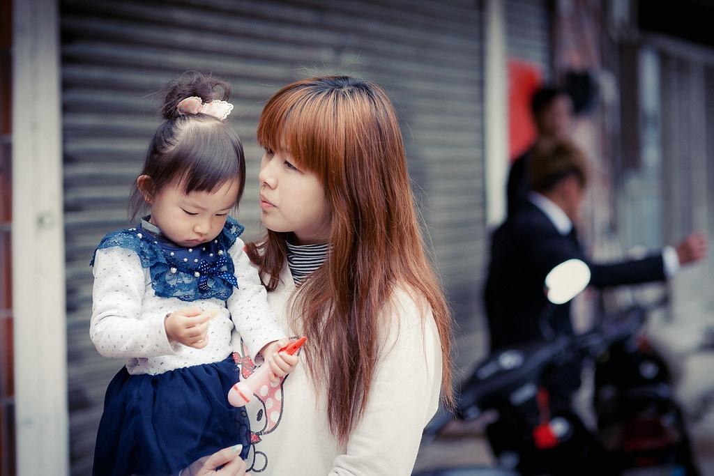 柏瑋&淑燕Wedding-061