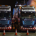 Scania R620, Scania R620 V8 thumbnail