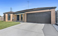 224 South Valley Road, Highton VIC