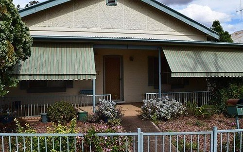 1 Close Street, Parkes NSW 2870