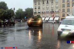 BDQJ10-0363 (milinme.myjpo) Tags: frencharmy leclerc mbt 4erégimentdedragons 4erd esplanadedesinvalides paris tank char armée 14juillet bastilleday armoured armored