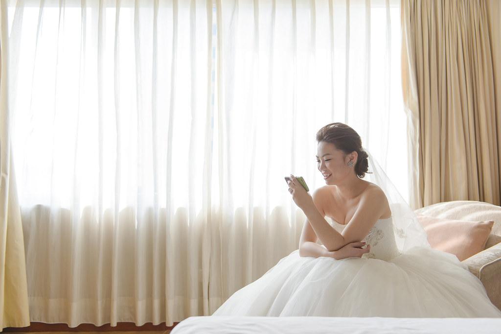 """""""婚攝,台中女兒紅婚攝,婚攝wesley,婚禮紀錄,婚禮攝影""""'LOVE30031'"""