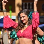 Texas Renaissance Festival 2016 thumbnail
