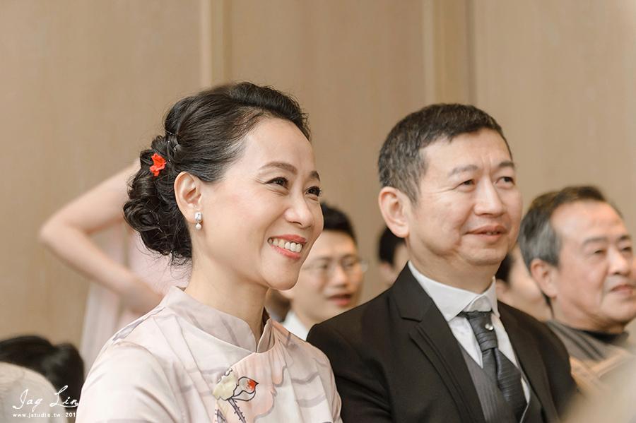 婚攝 萬豪酒店 台北婚攝 婚禮攝影 婚禮紀錄 婚禮紀實  JSTUDIO_0040