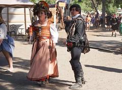 Reni Faire 4-2016 (42) (celestigirl25) Tags: renaissance renaissancepleasurefaire renaissancefaire fairy renifaire pirates irwindale medieval knights costumes cosplay festival santefedam