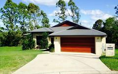 23 Kamala Avenue, Kyogle NSW