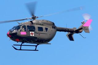 UH-72A 10-72157