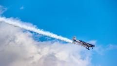 (me_myself_n_eye) Tags: rhodeisland sigma150500mmf563apodgoshsm airshow aviation ri2016airshow northkingstown unitedstates us