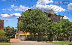 2/22 Bruce Street, Blacktown NSW
