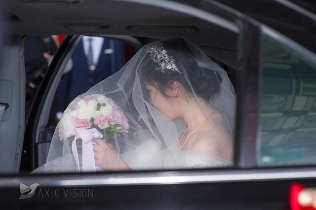 WeddingDay20161118_103