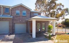 2A Prosser Avenue, Padstow NSW